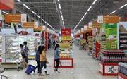 Thị trường bán lẻ Việt Nam - Bài cuối: Tạo lực hút với các nhà đầu tư ngoại