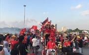 AFF Suzuki Cup 2018: Ứng trực những điểm 'nóng' trận bán kết lượt về Việt Nam - Philippines
