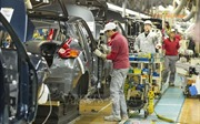 Nissan thu hồi khoảng 150.000 xe bị lỗi