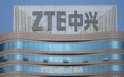 Trung Quốc phản ứng việc Nhật Bản cấm sử dụng sản phẩm của Huawei và ZTE