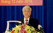 Yên Bái tuyên dương 120 người có uy tín tiêu biểu trong đồng bào dân tộc thiểu số
