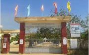 Một thầy giáo bị học sinh đánh nhập viện ở Bình Định