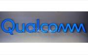 Qualcomm thực thi phán quyết của tòa án, mở đường cho lệnh cấm bán iPhone tại Đức