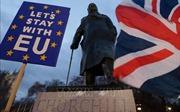 Nhiều nước EU chuẩn bị kế hoạch ứng phó kịch bản 'Brexit cứng'