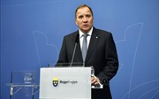 Ông S.Lofven tiếp tục giữ chức Thủ tướng Thụy Điển nhiệm kỳ hai