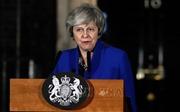 Thủ tướng Anh tìm kiếm hiệp ước song phương, phá bỏ thế bế tắc của Brexit