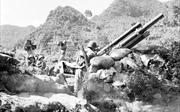 Người cựu binh trên mặt trận biên giới Hà Tuyên