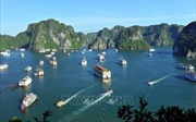 Tại sao tăng trưởng gần 20% nhưng du lịch Việt Nam vẫn thua xa Thái Lan, Malaysia?