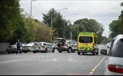Không có nạn nhân là công dân Việt Nam trong vụ xả súng tại New Zealand