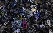 Trung Quốc có thể thu khoảng 24 tỷ USD từ rác thải điện tử