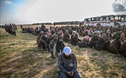 Mỹ tuyên bố đánh bại hoàn toàn IS tại Syria