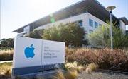 Apple mở phòng thí nghiệm mới nghiên cứu mở rộng các quy trình tái chế