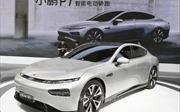 Các hãng ô tô đầu tư hàng tỷ USD vào xe điện bất chấp nhu cầu thấp tại Mỹ