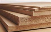 Điều tra chống bán phá giá đối với sản phẩm ván gỗ công nghiệp