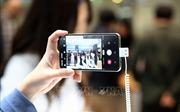 Doanh số bán điện thoại Galaxy S10 cán mốc 1 triệu trong hơn một tháng