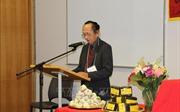 Ngày Quốc Tổ Việt Nam Toàn cầu tại Canada