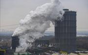 Xây dựng thị trường carbon tại Việt Nam