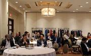Tận dụng CPTPP, dệt may Việt Nam nỗ lực tiếp cận thị trường Canada