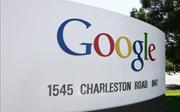 Google mua công ty khởi nghiệp Looker để củng cố dịch vụ lưu trữ đám mây