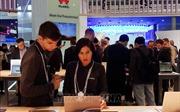 Huawei hoãn ra mắt dòng máy tính xách tay mới
