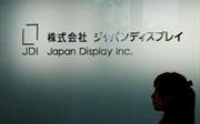 Apple cân nhắc kế hoạch 'giải cứu' Japan Display Inc.