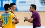 V.League 2019: Huấn luyện viên trưởng CLB bóng đá Thanh Hóa từ chức