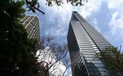 Tỷ phú Anh chi gần 74 triệu SGD mua căn hộ penthouse tại Singapore
