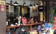 Du lịch Việt Nam nỗ lực để cán đích trước 1 năm