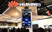 Huawei 'trình làng' mẫu điện thoại di động thương mại đầu tiên hỗ trợ 5G