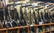 Lối mòn bế tắc trong câu chuyện bạo lực súng đạn ở Mỹ