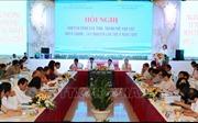 Tăng cường công tác khuyến công các tỉnh, thành phố khu vực miền Trung – Tây Nguyên