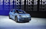 Volkswagen cố gắng bảo toàn ngôi vị là nhà sản xuất ô tô lớn nhất thế giới