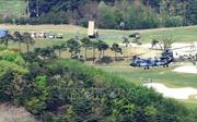 Hàn Quốc bác bỏ thông tin thảo luận với Mỹ về khả năng tái bố trí THAAD