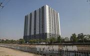 Hà Nội có nên xây dựng căn hộ 25m2 ở khu vực nội đô?