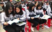 Nghệ An: Không có nhiều xáo trộn trong kỳ tuyển sinh 2020