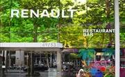 Hãng chế tạo ô tô danh tiếng Renault đứng trước nguy cơ biến mấtkhỏi thị trường