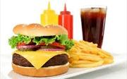 Thức ăn nhanh làm tăng tỷ lệ người béo phì và đái tháo đường