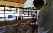 Số ca sốt xuất huyết tăng hơn gấp đôi cùng kỳ năm trước