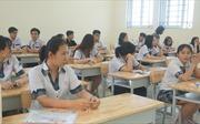 'Bí quyết' để tăng cơ hội trúng tuyển ĐH sau khi biết điểm thi THPT Quốc gia