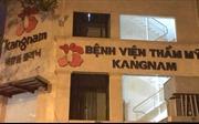 TP Hồ Chí Minh tăng cường chấn chỉnh các dịch vụ thẩm mỹ