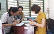 Nhiều phương thức tuyển sinh năm 2020 và hàng loạt ngành nghề mới