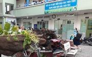 TP Hồ Chí Minh tăng cường phòng chống tai nạn trong trường học