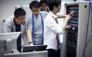 Đến năm 2020, Việt Nam tuyển dụng thêm một triệu nhân lực làm việc trong lĩnh vực CNTT