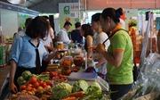 TP Hồ Chí Minh chỉ có 15% thực phẩm được phân phối thông qua hệ thống siêu thị