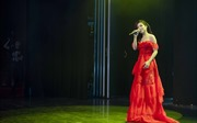 Sao Mai Mai Diệu Ly hát về giấc mơ Hà Nội
