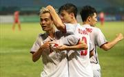Văn Toàn thành người hùng của đội tuyển Olympic Việt Nam từ ngôi sao hạng hai
