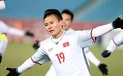 Quang Hải ra nước ngoài thi đấu: Cẩn thận 'vết xe đổ' của Công Phượng, Xuân Trường