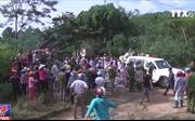 Khởi tố vụ tai nạn làm 13 người chết ở Lai Châu