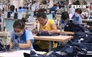 91.000 người lao động bị thiệt thòi bởi công thức tính lương