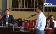 Tài sản phạm tội của Phan Sào Nam đã được thu hồi 90,7%